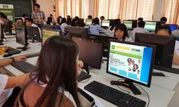 Bộ GD&ĐT: Năm 2021 sẽ quy định về dạy học trực tuyến, qua truyền hình