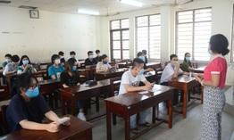 Năm 2020 - Năm học đặc biệt của ngành giáo dục