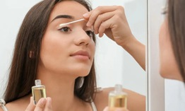3 công dụng làm đẹp tuyệt vời của retinol và cách sử dụng hiệu quả