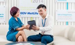 Gia hạn chương trình bảo hiểm hỗ trợ khách hàng trước đại dịch COVID-19