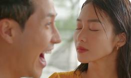 11 tháng 5 ngày: Té ngửa với tiểu thuyết ngôn tình hóa phim hài của Đăng (Thanh Sơn) và Nhi (Khả Ngân)