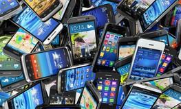 Còn quá sớm để nói về ngày tàn của smartphone