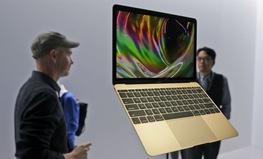 """Không chỉ iPhone, MacBook cũng đang bán chạy như """"tôm tươi"""""""