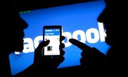 """Khi những """"con quỷ"""" dùng Facebook để livestream"""