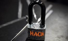 Hàng nghìn máy tính của nhiều công ty trên thế giới bị tấn công mạng