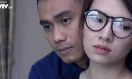 """Hé lộ tập 11 phim Người phán xử: Phan Hải (Việt Anh) """"họa vô đơn chí"""""""