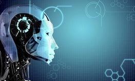 Trung Quốc muốn đứng đầu thế giới về trí tuệ nhân tạo