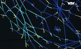 Chống rửa tiền trong web đen nhờ theo dõi dữ liệu trên Internet