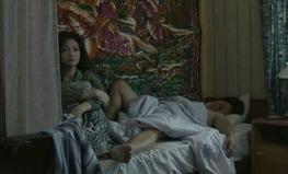 Tình khúc Bạch Dương - Tập 7: Dù ghê tởm, Hoa vẫn chấp nhận lên giường với Bình