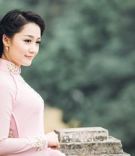MC Nguyễn Thu Hà