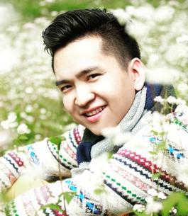 MC Trần Hạnh Phúc