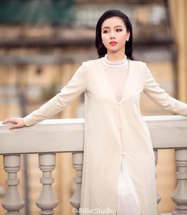 MC Nguyễn Minh Hà