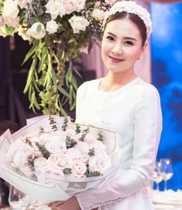 MC Mai Ngọc