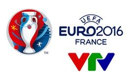 Vòng chung kết EURO 2016