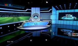 Nhịp đập 360 độ thể thao - 05/6/2020