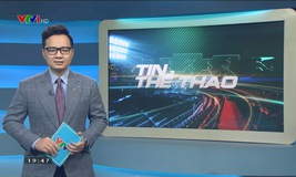 Thể thao 24/7 - 20/02/2021