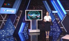VTV Sports News | Tin tức thể thao - 23/5/2021