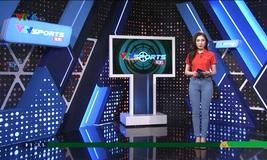 VTV Sports News | Tin tức thể thao - 04/6/2021