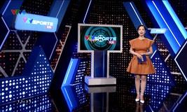 VTV Sports News | Tin tức thể thao - 04/7/2021