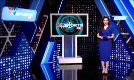 VTV Sport News | Tin tức thể thao | 15/9/2021
