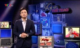 Ký ức thể thao | 25/9/2021 | VĐV Nguyễn Thị Oanh -