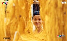VTVTrip: Làng nghề truyền thống đẹp như thơ, như họa tại Nam Định