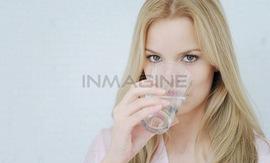 10 thời điểm bạn cần uống nước