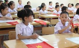 Hà Nội chấn chỉnh các trường ngoài công lập thông báo tuyển sinh sai quy định