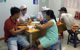 TP HCM phát hiện thêm 6 ca nhiễm virus Zika