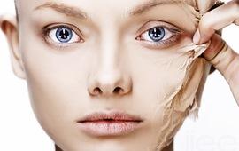 Sai lầm trong chăm sóc da mùa đông khiến da bị tổn thương