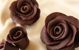 Ăn sôcôla và bệnh tim mạch ở người trẻ tuổi