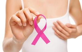Hỏi đáp nhanh - Thông tin cơ bản nhất về ung thư vú