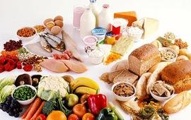Người bệnh máu nhiễm mỡ: Nên và không nên ăn gì?