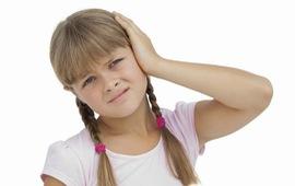 Bệnh lý nghe kém - nguyên nhân do đâu?