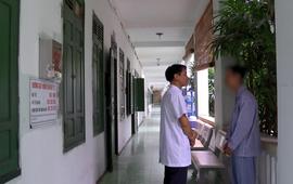 Phác đồ điều trị mới cho người dùng ma túy đá tổng hợp: hiệu quả thế nào?