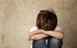 Phát hiện, can thiệp sớm bệnh tự kỷ ở trẻ