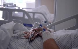 Mỹ chi hơn 1 tỷ USD nghiên cứu các triệu chứng kéo dài của COVID-19