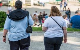 Vaccine COVID-19 của Pfizer-BioNTech có thể kém hiệu quả hơn với người béo phì