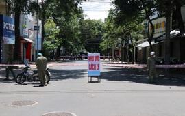 Đắk Lắk: Từ ngày 29/7, người dân TP. Buôn Ma Thuột đi chợ phải có phiếu