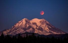 10 sự kiện thiên văn đáng mong đợi nhất năm 2021