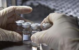 Không chờ chính phủ, bệnh viện tư nhân Thái Lan tự đặt mua hàng triệu liều vaccine