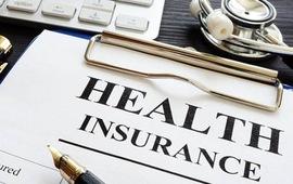 Các công ty bảo hiểm nhân thọ tìm cách giảm thiểu bồi thường trong dịch COVID-19