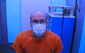 Mỹ buộc tội người cố ý phá hoại hàng trăm liều vaccine COVID-19