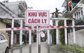 7 biện pháp quyết liệt ngăn chặn dịch của Quảng Ninh