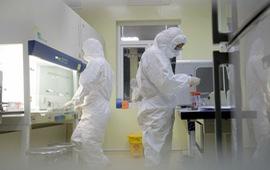 Phát hiện thêm 5 ca mắc COVID-19 mới tại Hải Dương, Đồng Tháp