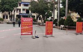 Hải Dương: Giải thể Bệnh viện số 1 tại TP Chí Linh