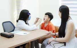 """Cẩn trọng dịch """"kép"""": Sốt xuất huyết, COVID-19 và bệnh mùa Thu Đông"""