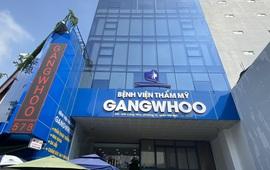 TP Hồ Chí Minh: Tạm ngưng hoạt động bệnh viện thẩm mỹ có ca tử vong sau hút mỡ bụng