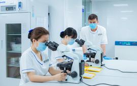 Điều hòa miễn dịch: Giải pháp khoa học mới giúp phòng, điều trị viêm khớp tự miễn hiệu quả