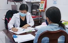 Người nhiễm HIV/AIDS mắc COVID-19 dễ trở nặng